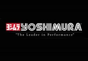 146-1103-01-header+yoshimura+logo