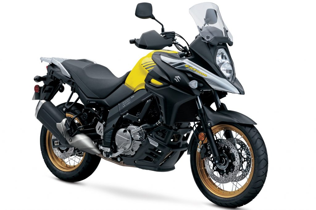 2017-suzuki-vstrom-650-650xt-first-look-preview-12-1024x683