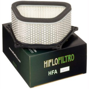 fx487376_main-hiflo-motorcycle-air-filter-hfa3907-1