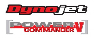 POWER%20COMMANDER%20V%20LOGO%208