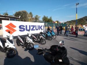 Suzuki-Scooters-Kart-1