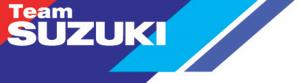 Team-Suzuki-Logo