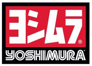 Yoshilogo_BLK