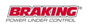 braking-logo