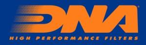 dna_logo1