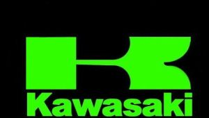 kawasaki-logo-wallpaper-wallpaper-8