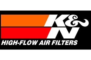 kn_air_filters_logo