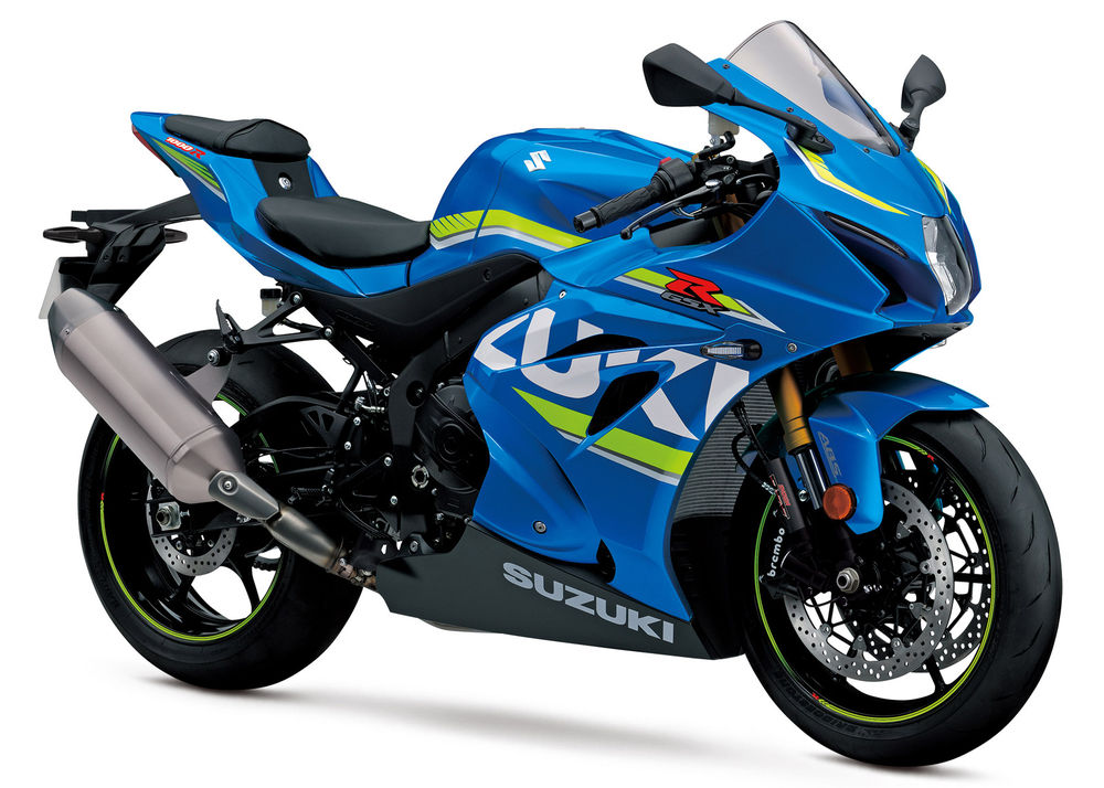 sr_e-146_1115_2017_suzuki_gsxr_1000_first_look_photo_025