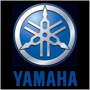 yamaha-logo-15