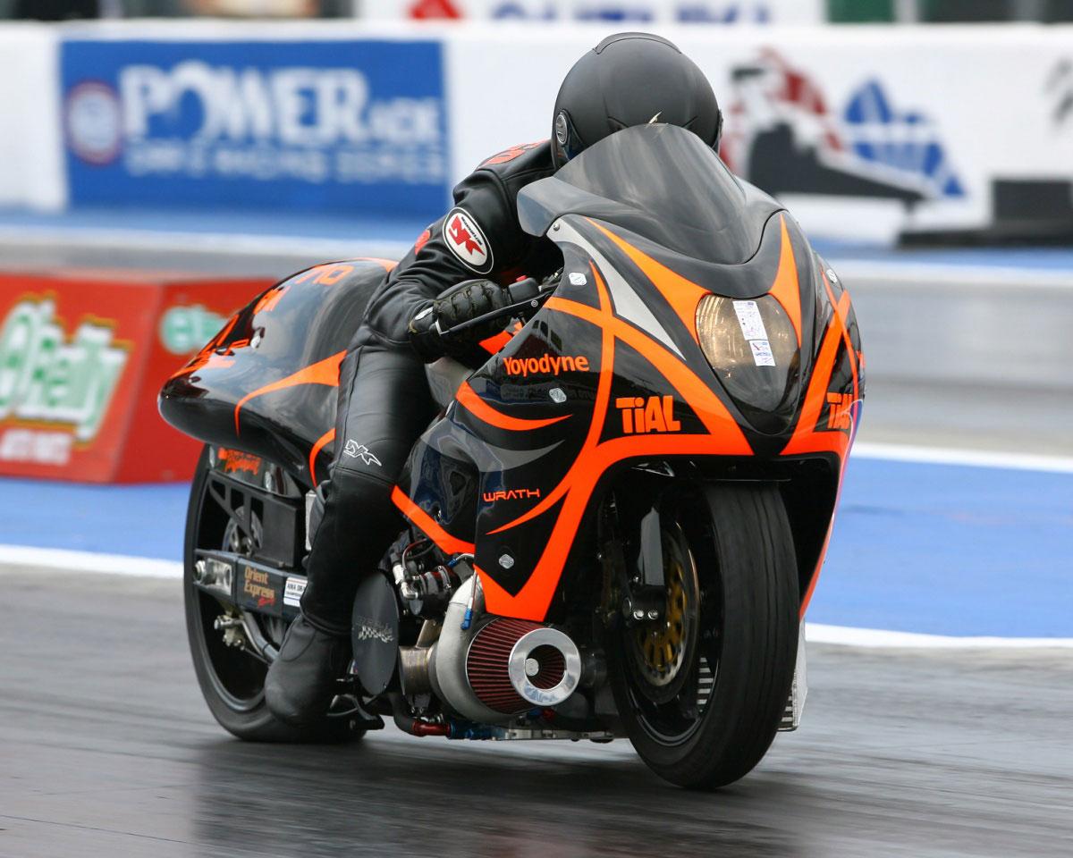 NLR-Racing