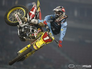 chad-reed-houston-1