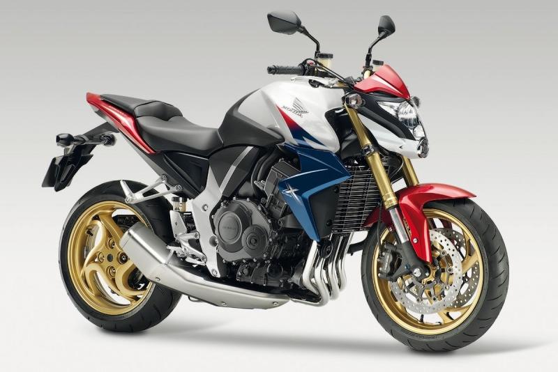 honda-CB1000R-2011-moto-actu-auto-moto-specialist-auto-1