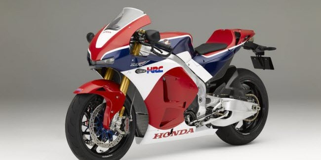 honda-rc213vs-650x325