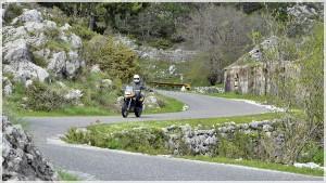 montenegro-tour-5