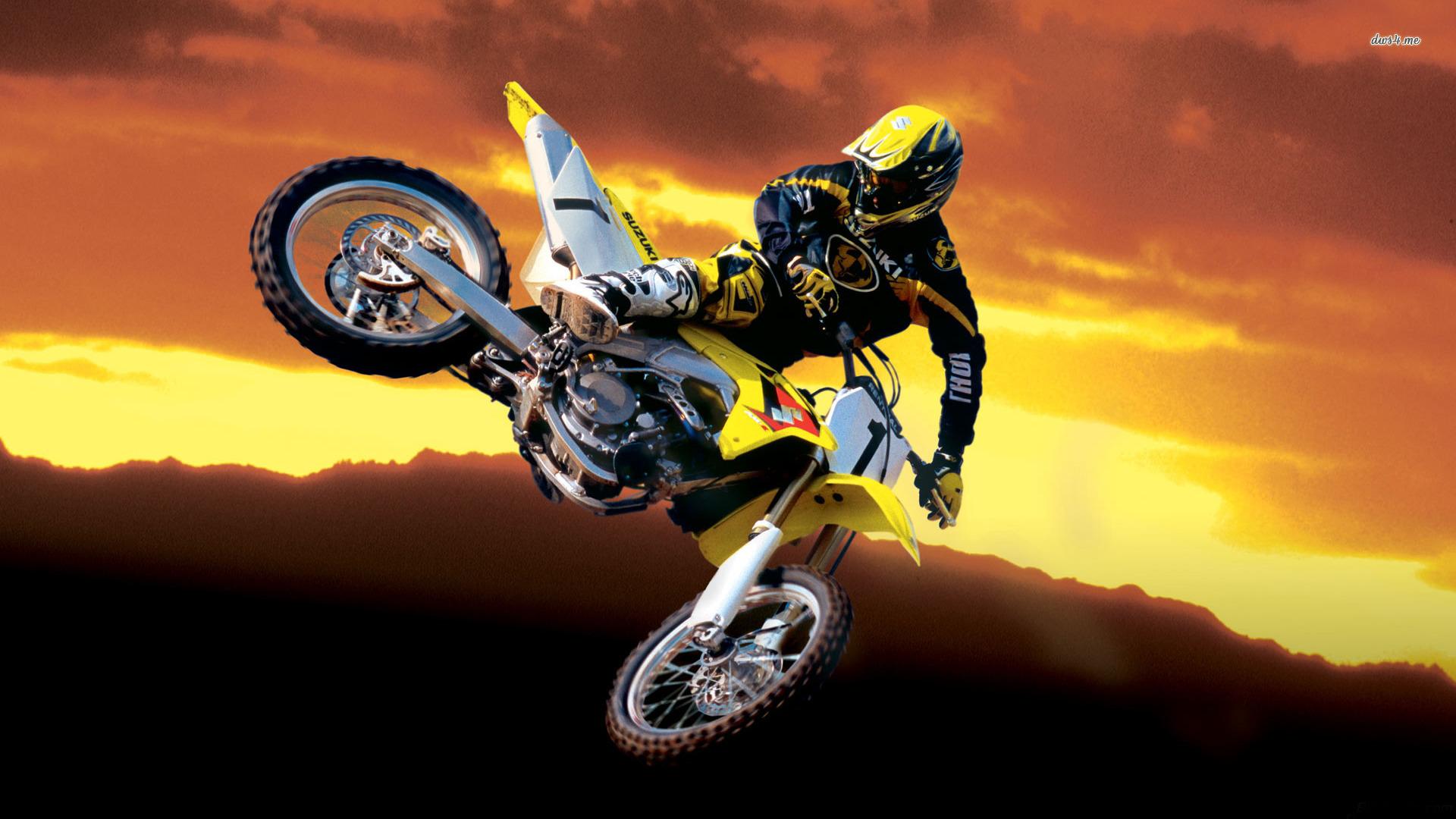 suzuki-motocross-4